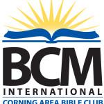 Corning Area Bible Club